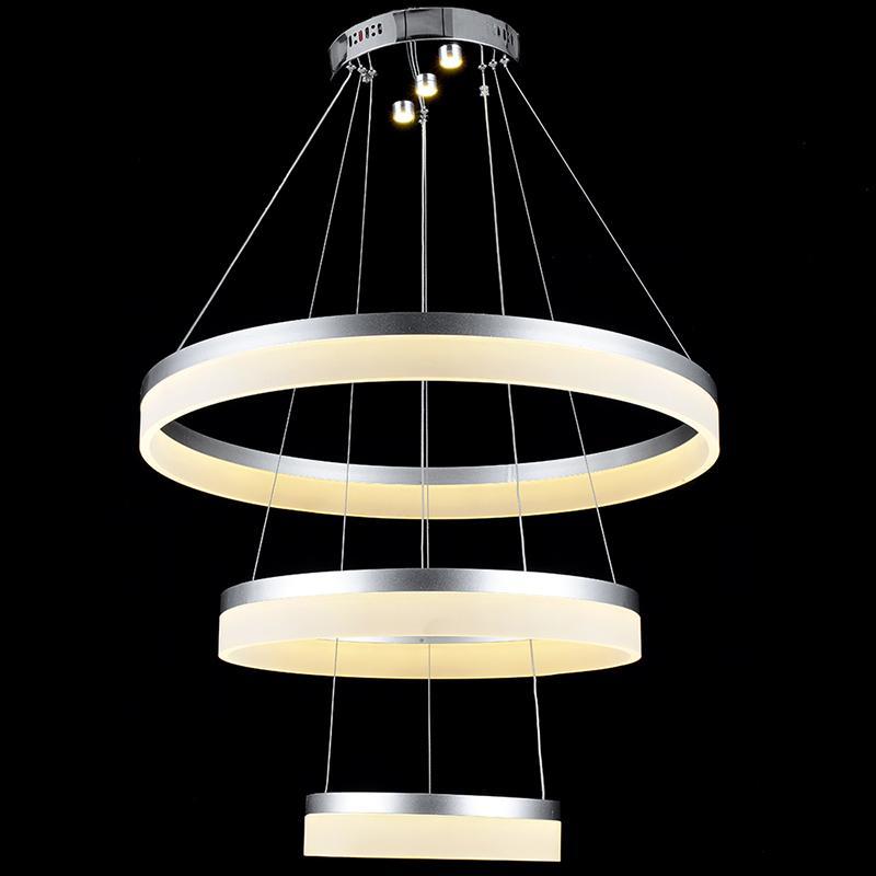 Vallkin Diy Indoor Lighting Pendant Lamps Chandeliers Fixtures With