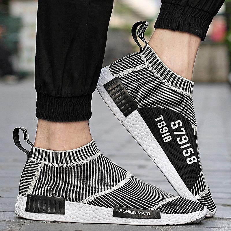adidas  hi top boys adidas nmd womens shoes