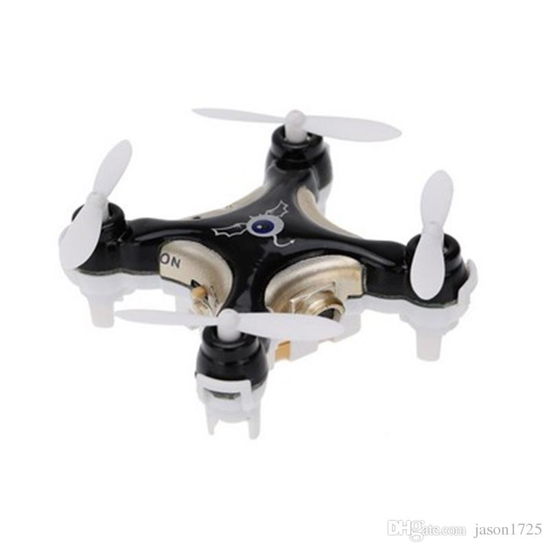 Mini Rc Helicopter Cx 10c Plane Drone Quadcopter With Camera 30w Led Light 24g 4ch 6 Axis 3d Roll Dron Toy Hobby Aircraft Online Remote
