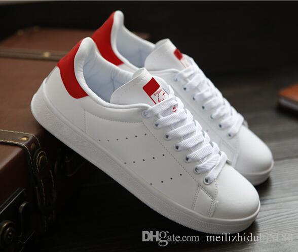 san francisco 429d3 64ce1 Grande Sconto Adidas Unisex Schweiz Originals Pharrell Williams Stan Smith  Blubird Blubird Bianche stan smith scarpe prezzo