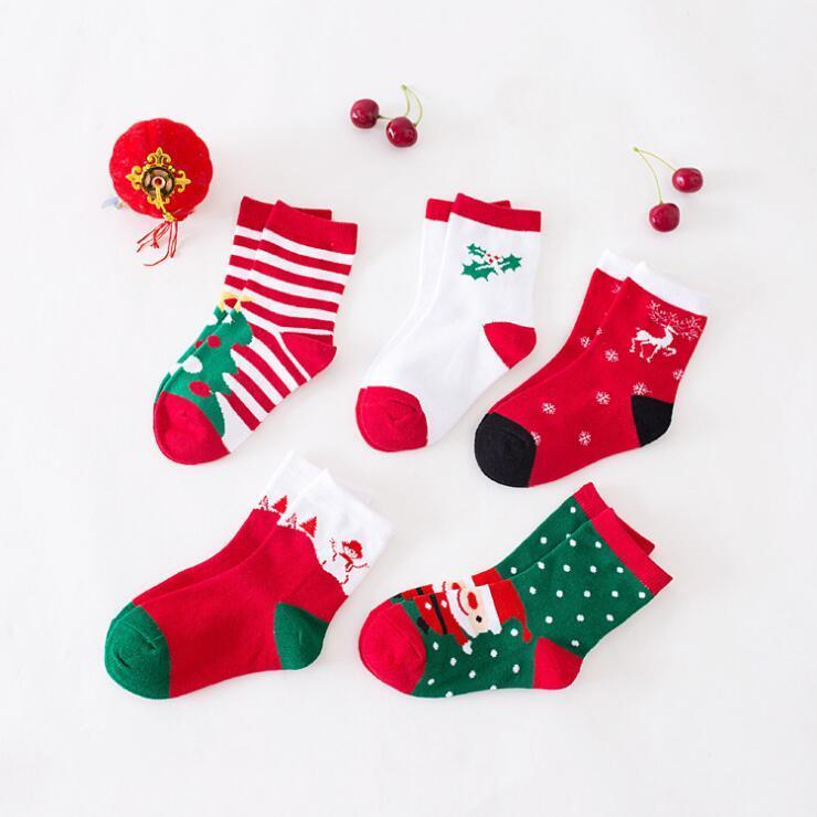 Shop Sports Socks Online, Christmas Socks Christmas Gifts 2018 ...