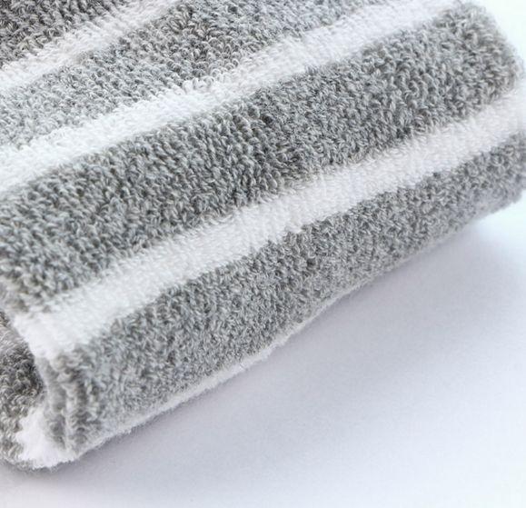 de Nova Outono-Inverno Terry acolchoado bebê meias de algodão Socks desossadas meias crianças 0-3 anos de idade Mid longo meia com Opp saco grátis DHL WZ09