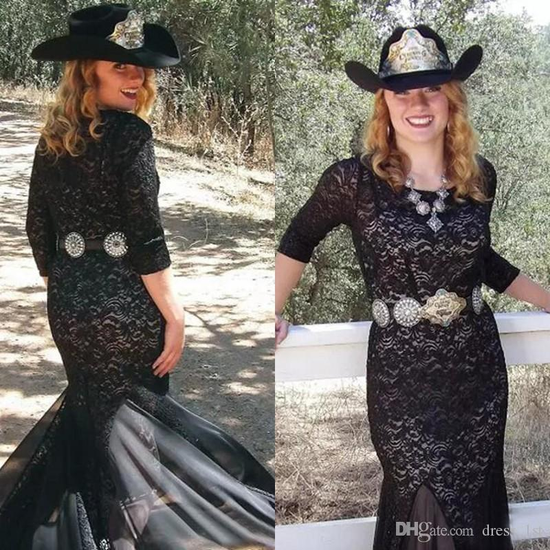 The Country Mother of Groom Dresses