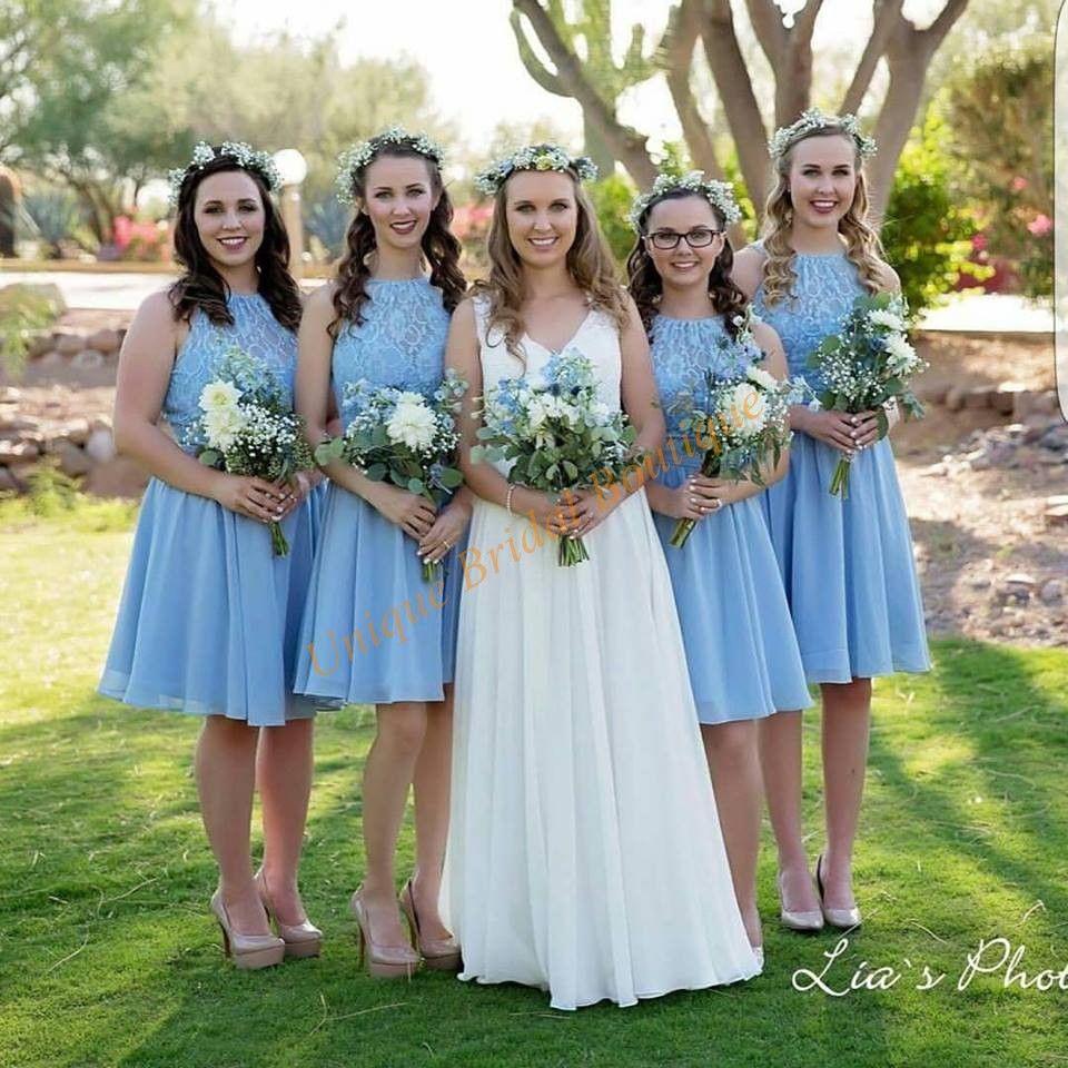 Unique Tacky Bridesmaid Dresses Festooning - All Wedding Dresses ...