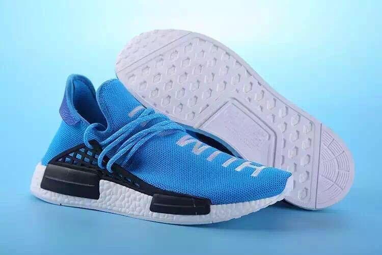Cheap Adidas NMD R2 Shoes Sale, Buy NMD R2 Boost Online 2017