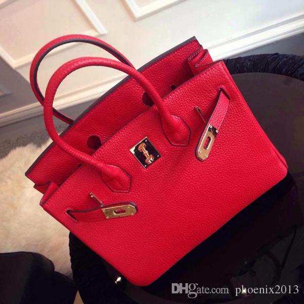New Arrival birking bags Famous Brand designer handbag vintage bag women Luxury Handbags ladies Designer women leather evening clutch bags