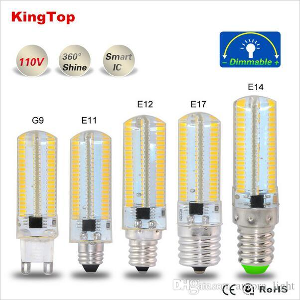 e12 light bulb base dimensions led bulbs daylight