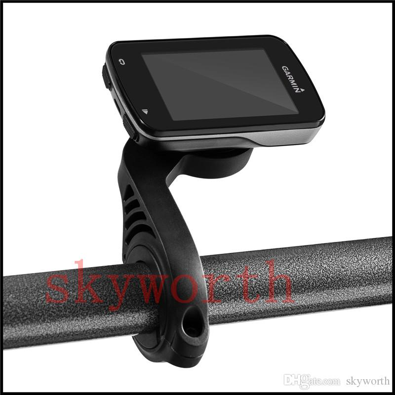 Bicycle Computer Bike handlebar Holder Mount Universal for Garmin Edge 20 25 200 500 510 800 810 1000 iGPSPORT GS20 20P 60