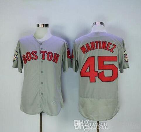 newest ecdd4 3e8fc where to buy boston red sox jersey buried in yankee stadium ...