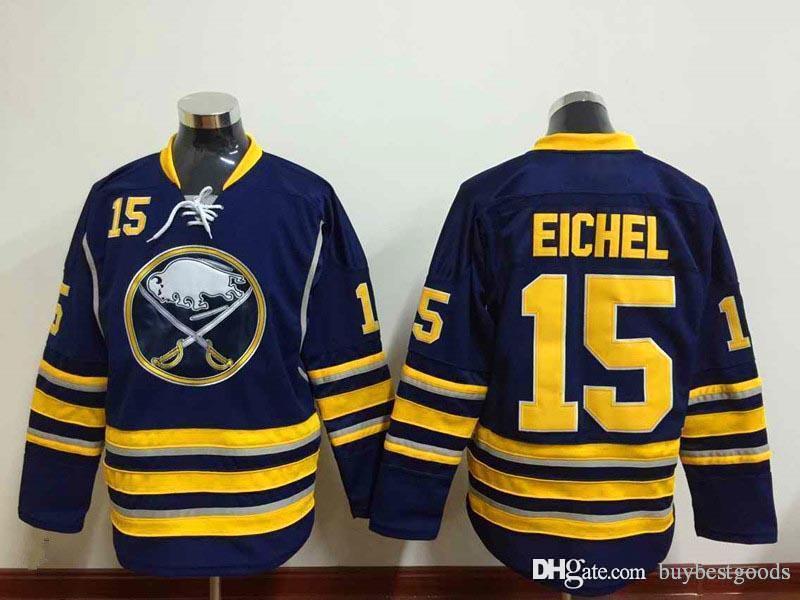 15 eichel jack jersey jersey ave cc3b0b8dc