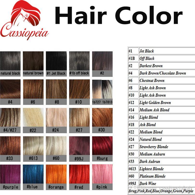 Pelucas del pelo humano de Yaki Bob para las mujeres negras Corta pelucas de Bob Upart Parte media Virgen luz malaya de Yaki U Parte peluca que envía libremente