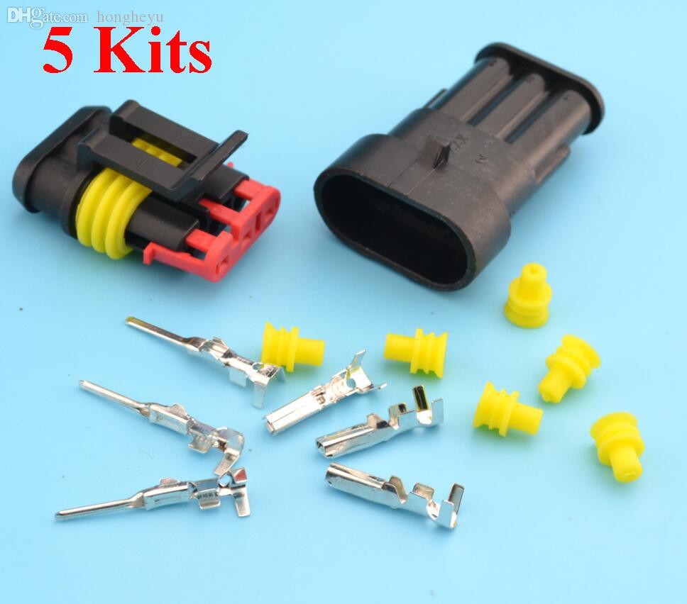 Wiring Pigtails For Automotive Diagram Trusted Onlineauto Wire Connectors Diagrams Best Supplies