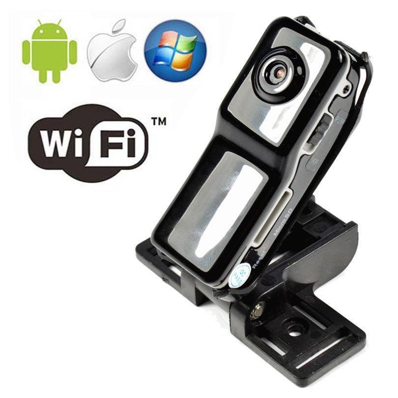 NEW Dropcam WiFi Wireless Video Monitoring Security ... |Wireless Spy Cameras For Computers