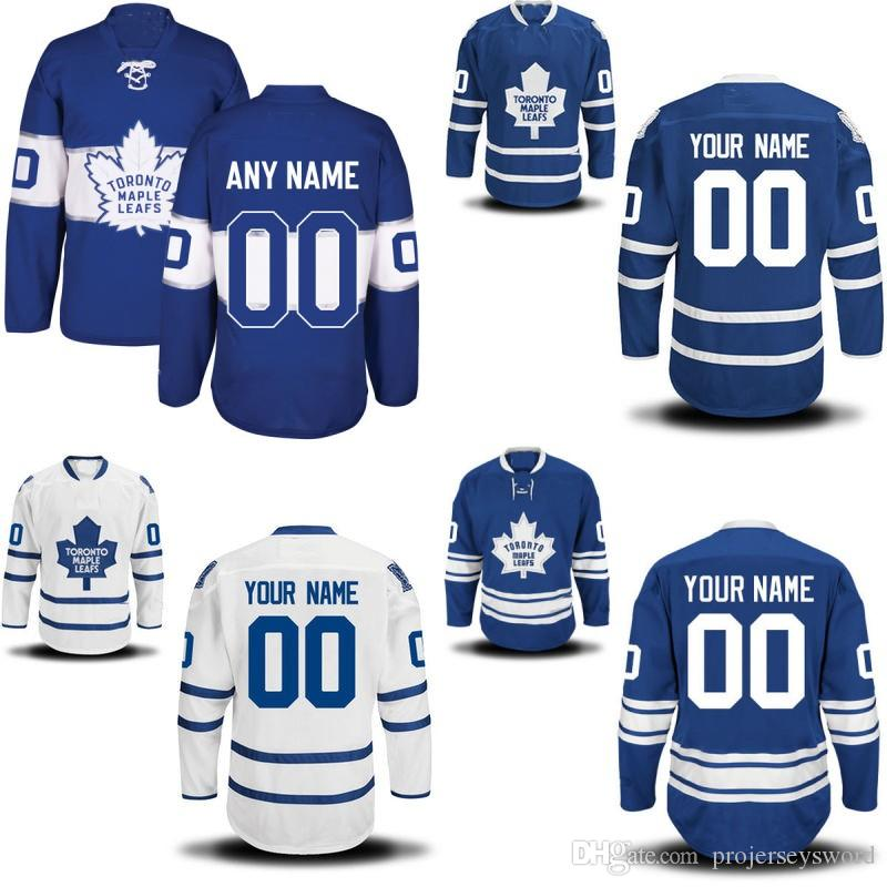 outlet store b105a 07657 maple leafs jersey toronto