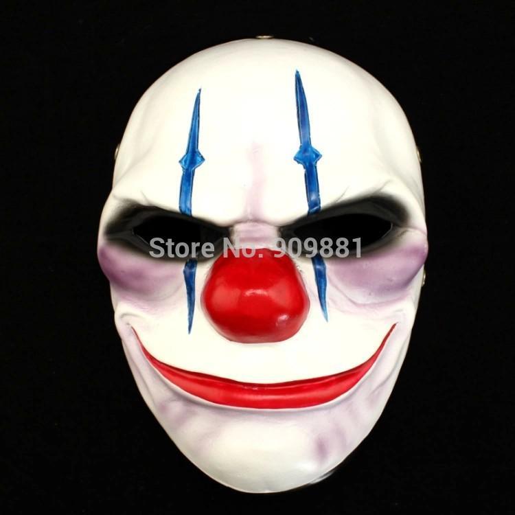 Joker Ketten