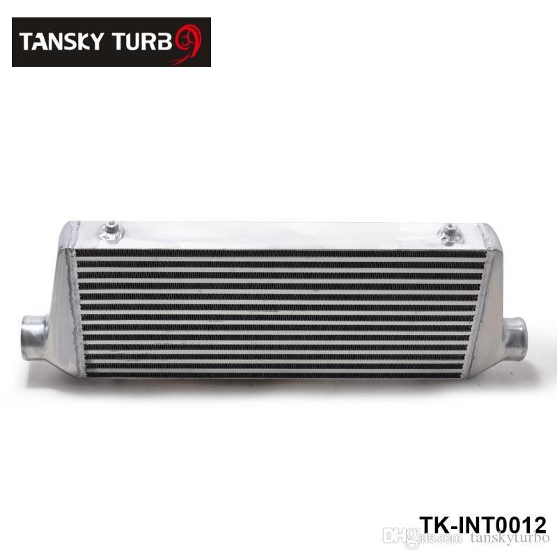 Tansky - Nouveau H g 550x230x65mm Montage universel Mount Turbo Intercooler pour Honda Civic Nissan Toyota TK-INT0012
