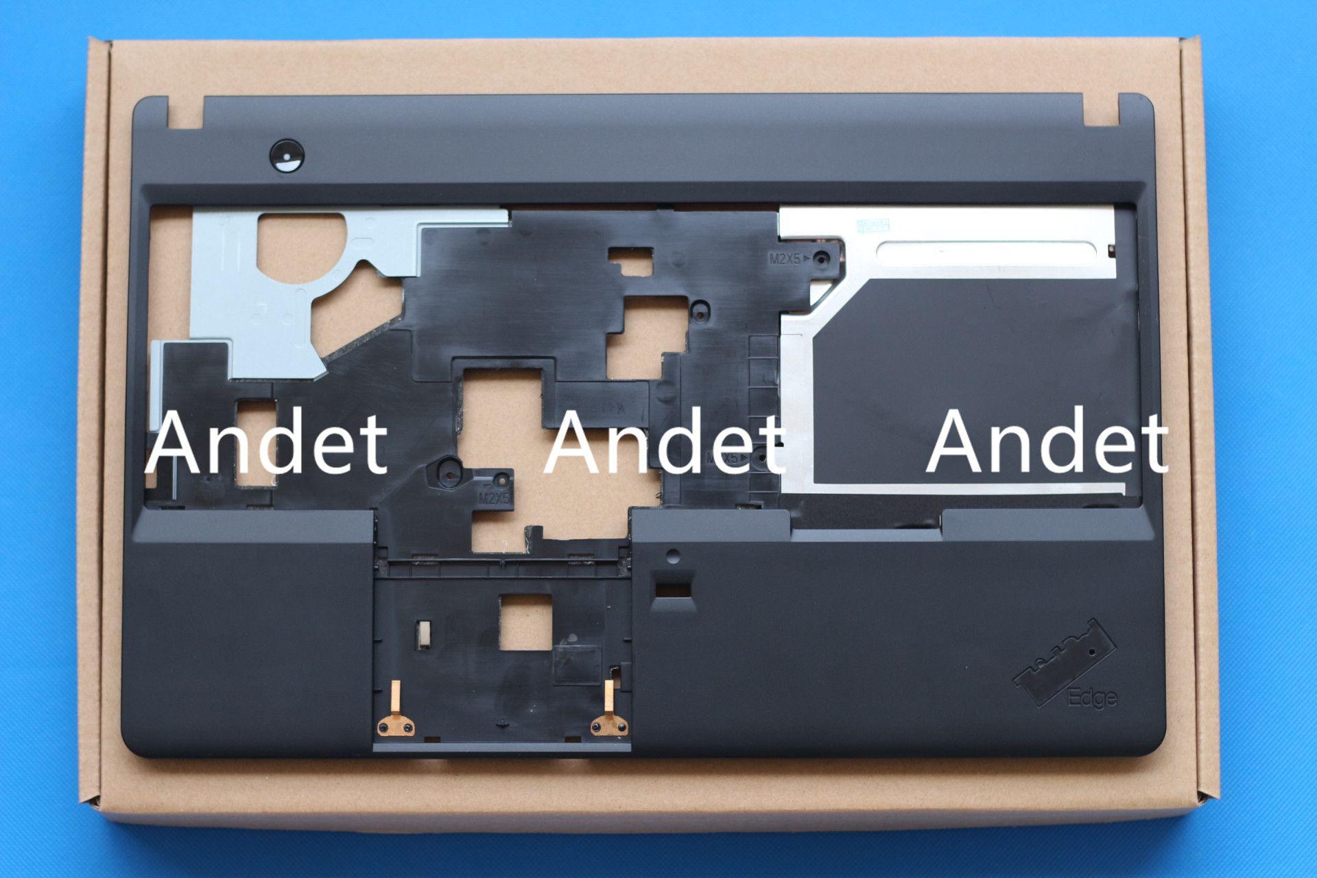 New Original Lenovo Thinkpad E530 E535 E530C Palmrest Keyboard Bezel Upper Case AP0NV E530 E535 Palmrest line with $28 42 Piece on Andet s Store