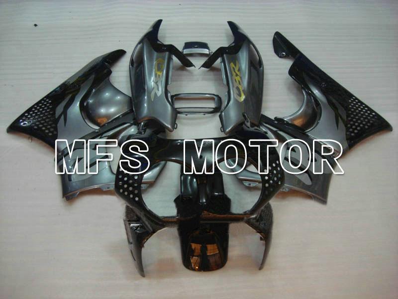 Motocicleta para Honda CBR 900RR 893RR 1992 1993 92 93 Juego completo de carenado ABS Kit de carrocería