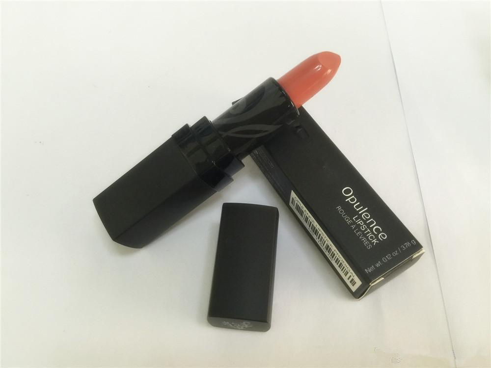 Stocking Opulence Lipstick Rouge Ein wasserdichtes Levres-Makeup von 0,12 Unzen versandkostenfrei