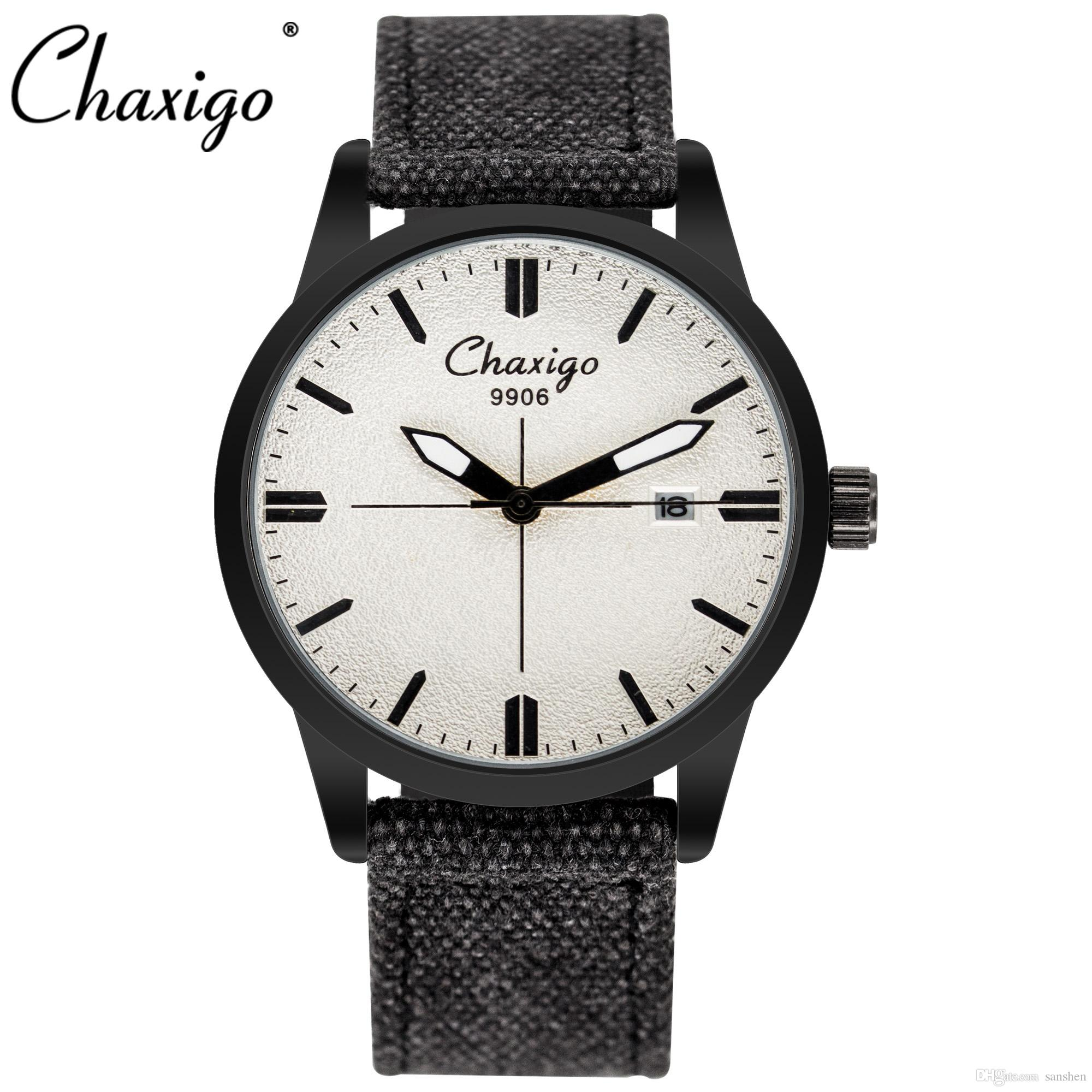 convesso men brown watches elegant design giacomo watch leather mens strap s