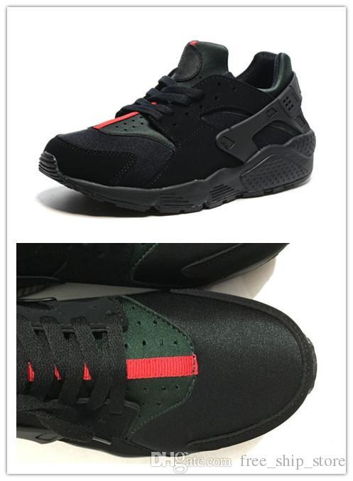 premium selection 02d57 42ef0 Acheter 2016 Bonne Qualité Noir Blanc Coureur X Courir Chaussures Hommes  Femmes Respirant Chaussures De Course Fille Baskets Taille Gros 36 45 De   23.36 Du ...