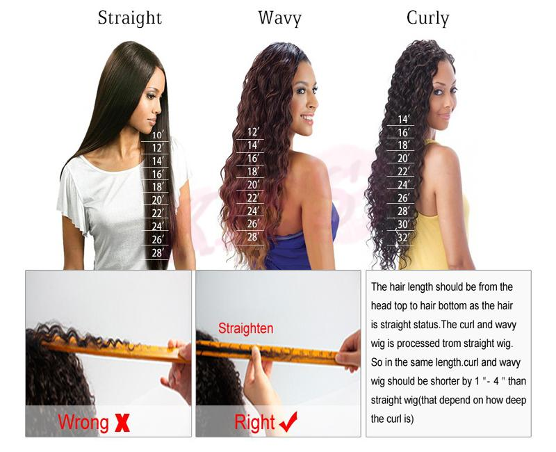 4*4silk base brazilian virgin hair wigs cheap full lace wigs kinky curly silk top lace front wigs pre plucked lace wigs for lady