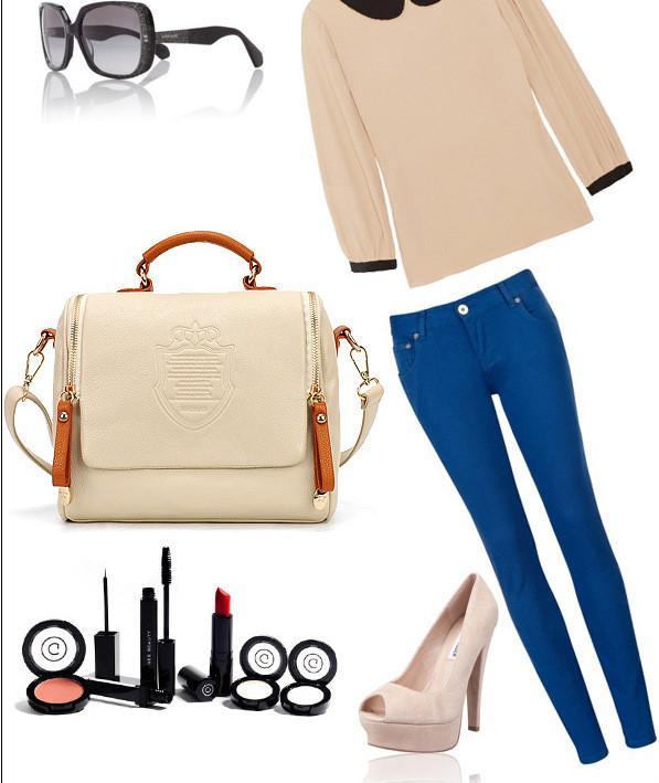 2016 الأزياء حقائب النساء حقائب المصممين المحافظ السيدات حقائب اليد مع الكتف عادي سستة إغلاق حقائب فاخرة للنساء حقائب