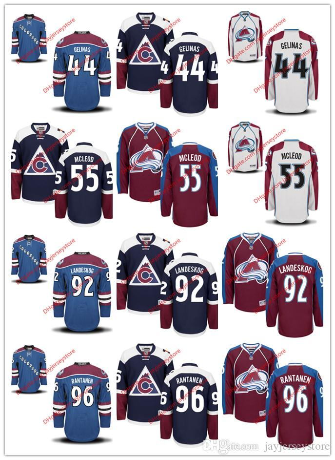 best authentic 09138 13576 colorado avalanche jersey 2017