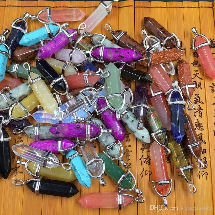 Caldo! Collana stile Euramerican con ciondolo J-cam, catene in corda e metallo scegliere, vintage e unisex, spedizione gratuita