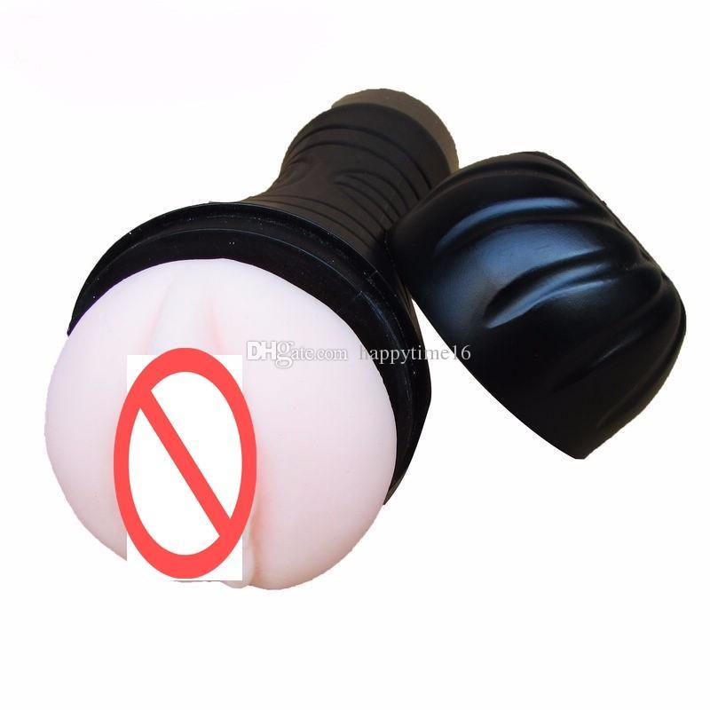 Los accesorios de máquina de sexo automático más calientes 5 en 1 para hombres y mujeres con taza de masturbación masculina y consolador juguetes sexuales para adultos