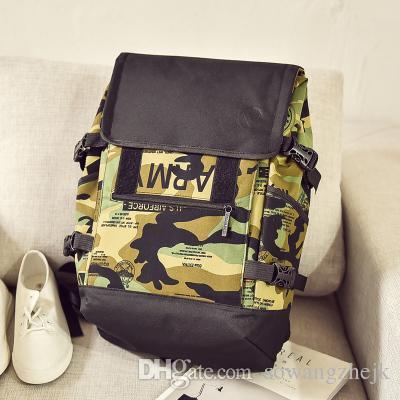 2017 горячая продажа бесплатная доставка мода рюкзак Бесплатная доставка мода хорошее качество студент школа рюкзак Марка дизайнер