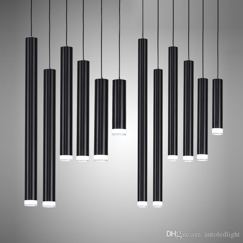 creative pendant lights modern kitchen lamp dining room bar counter rh dhgate com
