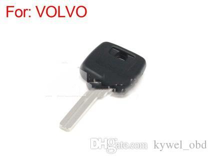 Auto Smart NE66 2 en 1 auto pick et décodeur pour Volvo, outil de serrurier livraison gratuite