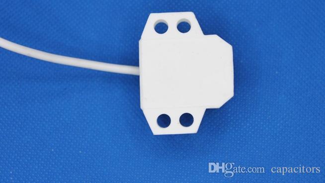 10шт R7s лампы основы для Металлогалогенной лампы хорошего качества