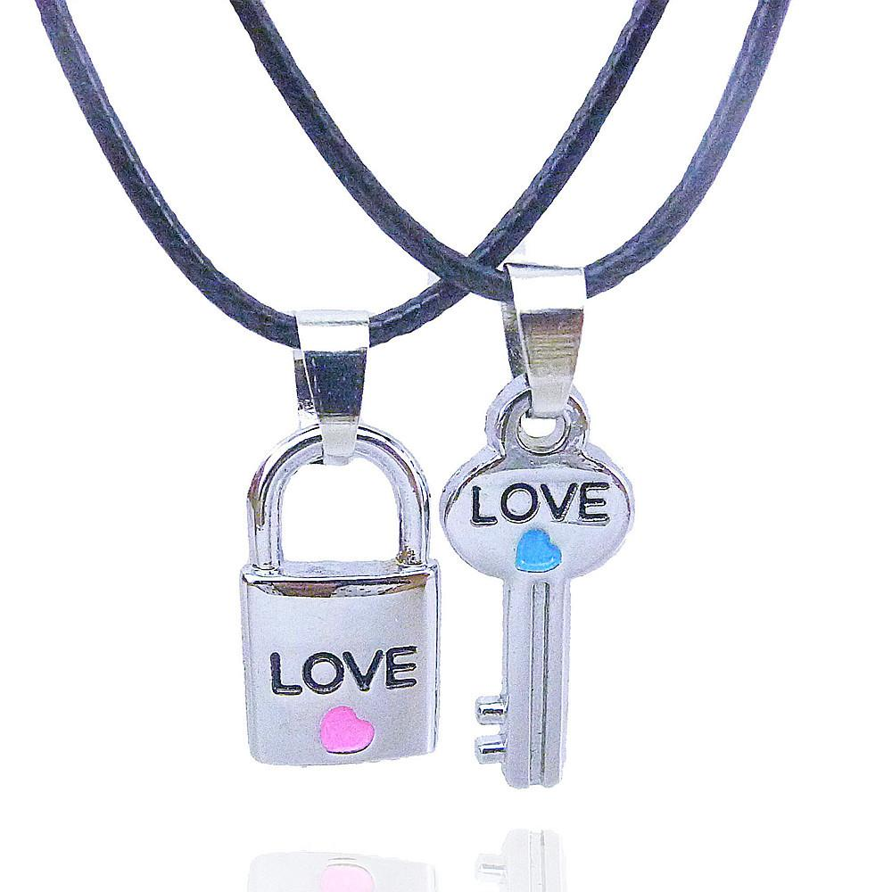 valentine valentines s mora collection pandora day necklace cover preview