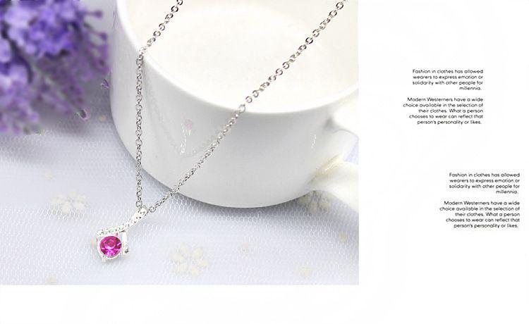 Collane di pizzo fiore donne all'ingrosso girocollo di velluto collana di stelle marine campana campana di cristallo strass collana di gioielli in choker