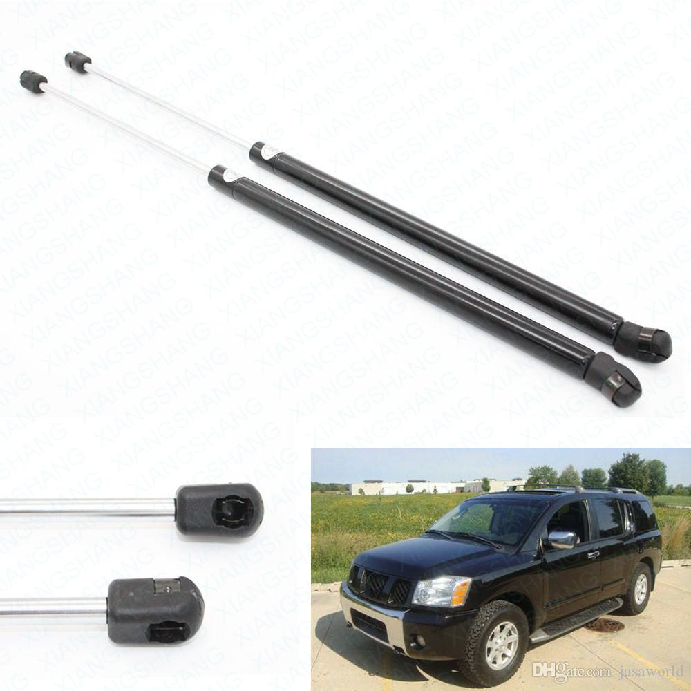 2017 car fits for 2004 nissan pathfinder 2005 2014 nissan armada 2017 car fits for 2004 nissan pathfinder 2005 2014 nissan armada rear hatch gas spring lift supports struts prop arm shocks from jasaworld 231 dhgate vanachro Images