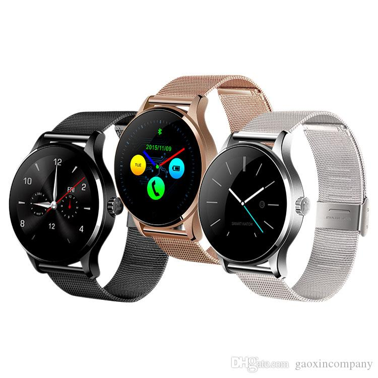best inexpensive smart watch