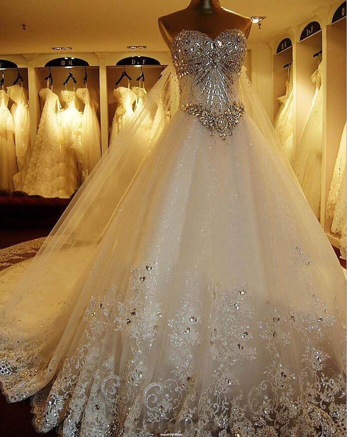 Bridal dress Charming Bateatiful Wedding dress bridesmaid dress off shoulder Wedding Dresses Bridal Gowns luxury wedding dress BD014