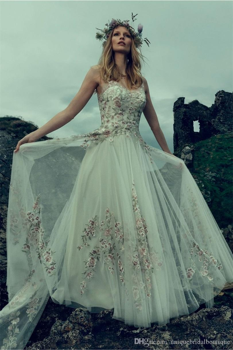 Cinderella inspired wedding dress for Cinderella inspired wedding dress