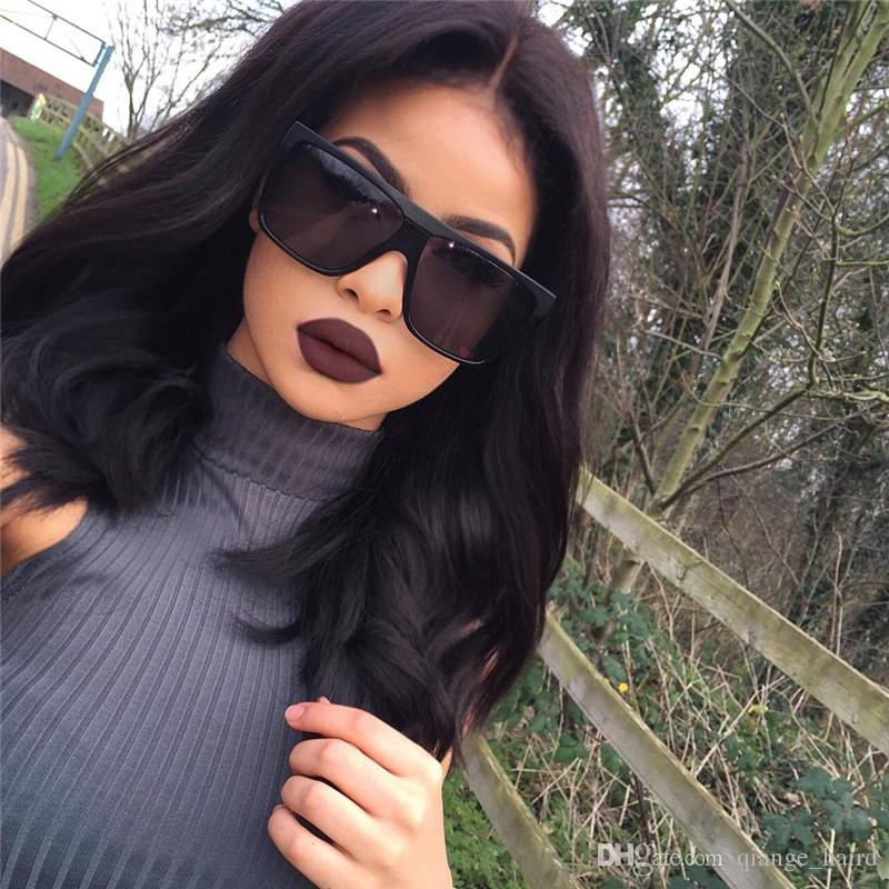 Natural Wavy Short Bob Wigs Brazilian Full Lace Wigs With Baby Hair Glueless Short Human Hair Lace Front Wigs Black Women
