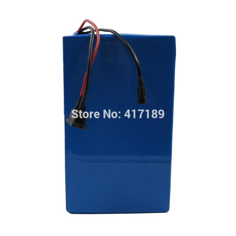 24V 50AH battery-2
