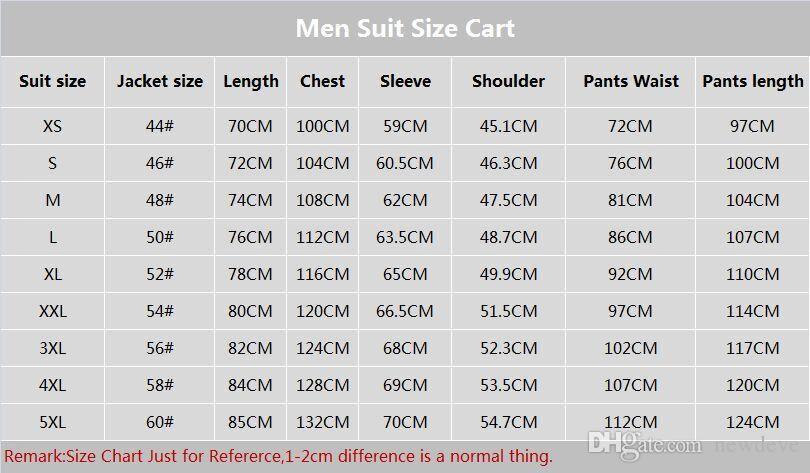 Hommes de haute qualité 2 pièces bleu foncé Hommes en costume Dernière manteau Pantalon Designs Slim Fit Fit costumes de mariage pour hommes
