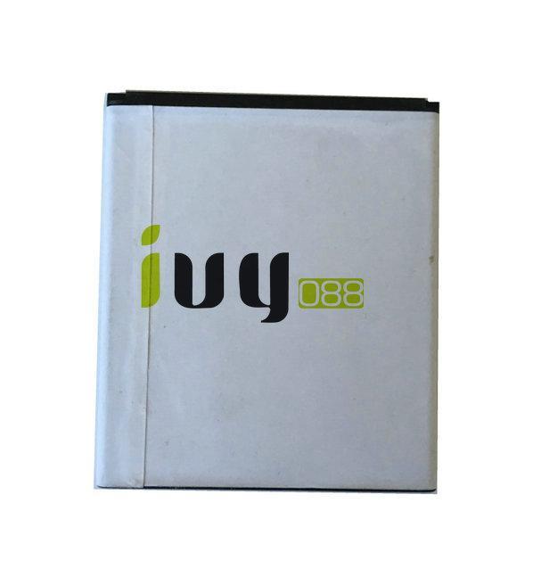 / 2000mAh C706045200P Oem Battery for Blu Studio C 5+5 D890U / D890L S0050uu D890 Batteries