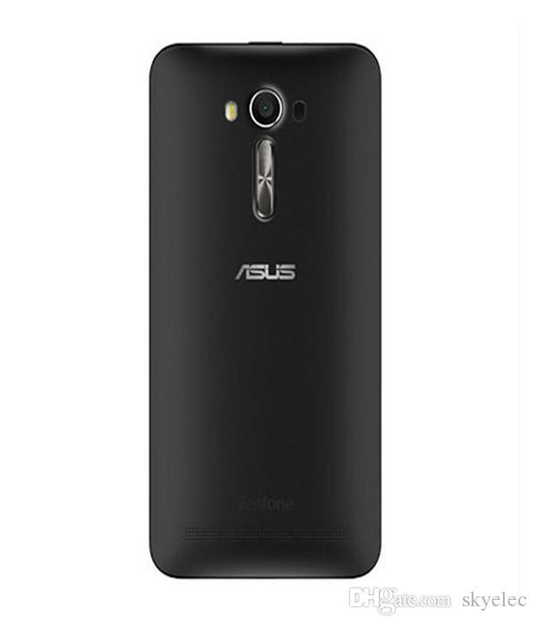 Smartphone Desbloqueado Nuu Móvel X4 5 Smartphone 16 GB Android Preto Móvel X4 Android Telefone Android Smartphone Desbloqueado Android Smartphone