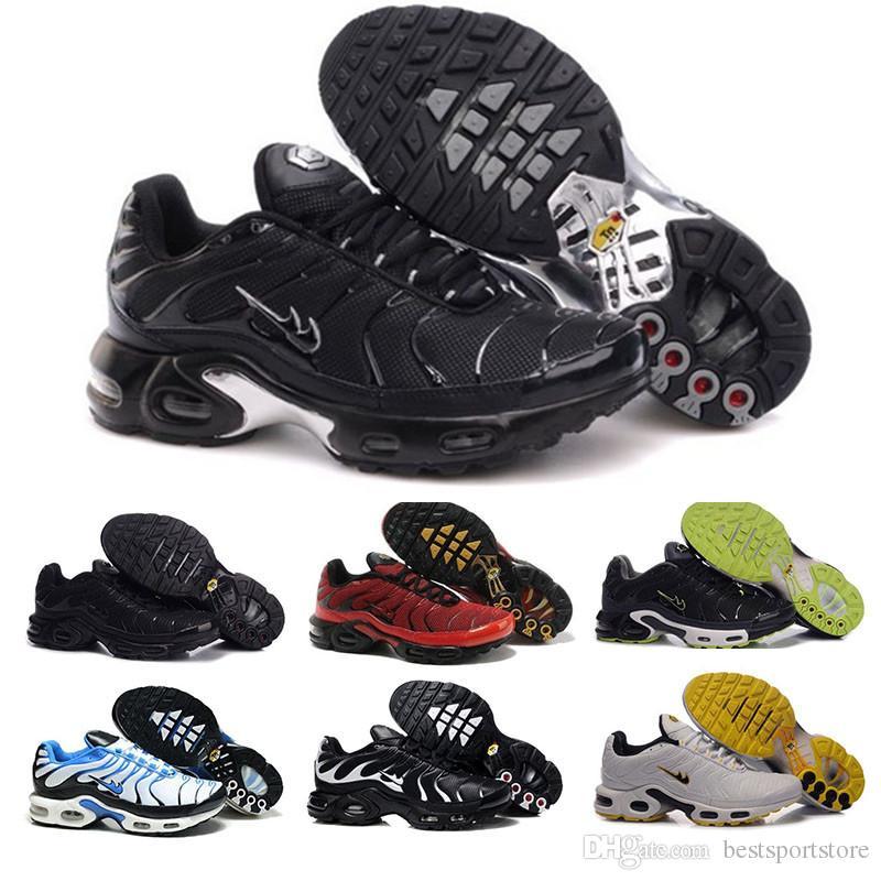 Chaussures Plus Nike 60 Gros En Air Acheter Max Couleurs Tn EHpqnUz