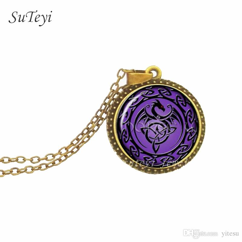 charms diy flim choker jewelry glass cabochon art picture statement necklace chain crystal pendant necklaces Christmas gift