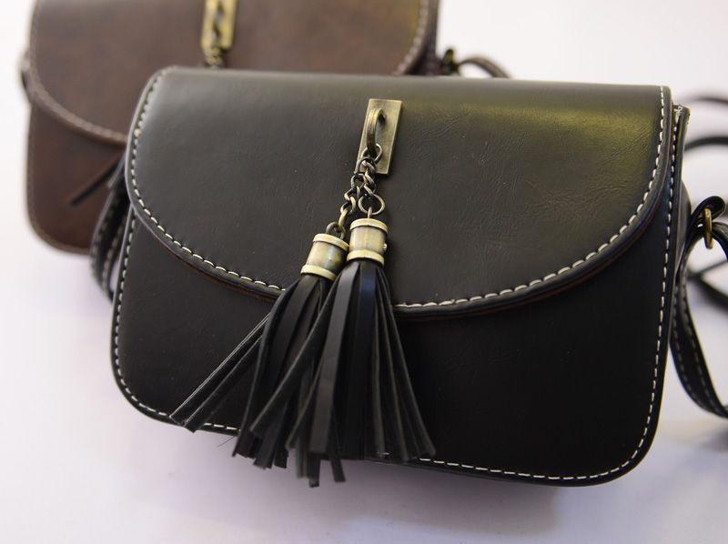 Women Famous Brand Handbags Cowhide Designer Handbags High Quality ... fab255596c82e
