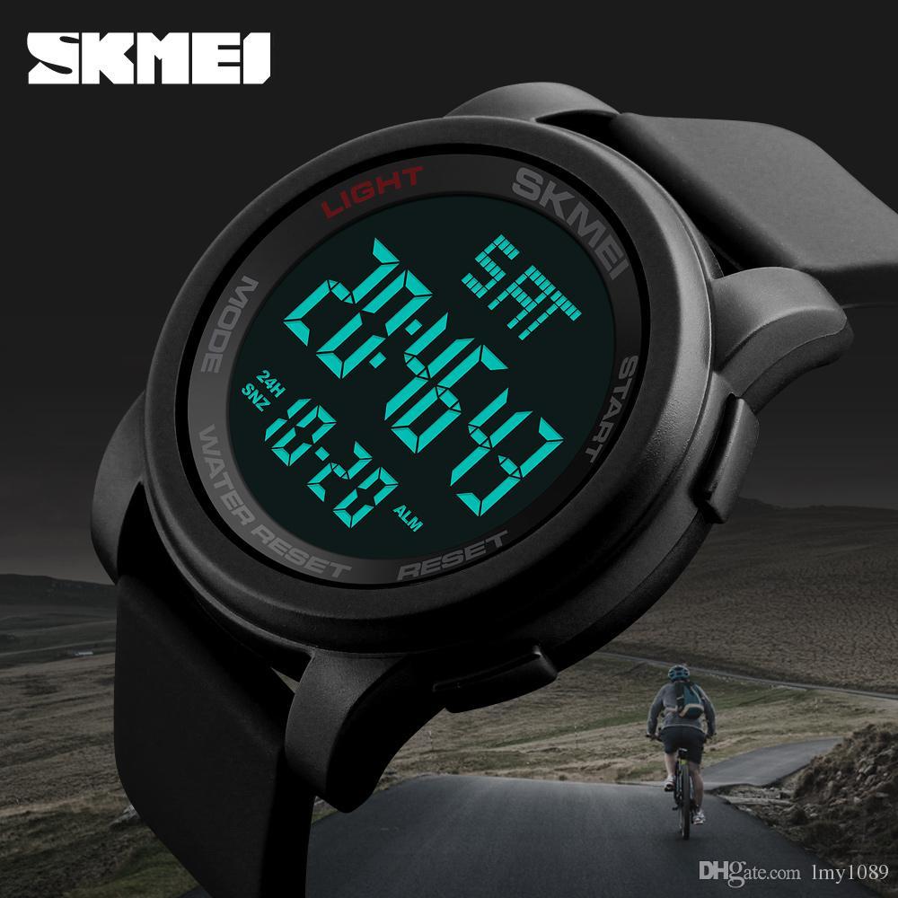 Часы с отсчетом времени купить часы президент купить в перми