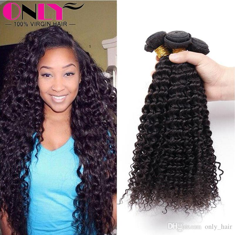 Cheap good cheap unprocessed raw virgin indian human hair wefts cheap good cheap unprocessed raw virgin indian human hair wefts curl human hair extension good virgin indian hair cheap best quality hair weave curly hair pmusecretfo Image collections